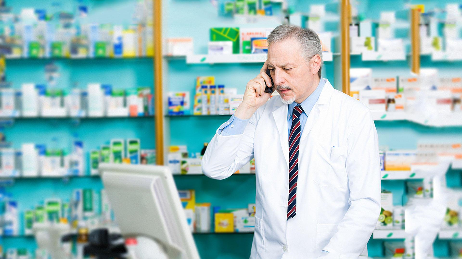 Levitra generico 10 mg prezzo in farmacia